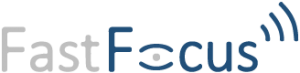 FastFocus Logo